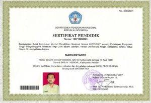 sertifikatsertifikasidatar1